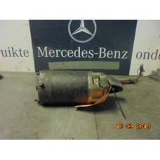 Startmotor Mercedes  230 GE W460 A001314036  001314036