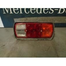 Achterlicht Links Mercedes W460 G-Klasse ULO 371115 ULO 3710116