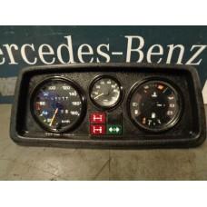 Kilometerteller Mercedes G-KLasse W460 A4606890790