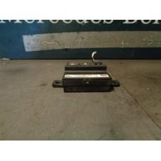 Batterij relais regeleenheid Mercedes W463 W166 W212 W205 W176 R172 A009822023 0009822023