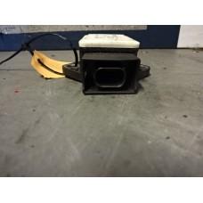Sensor Hoekbeweging / Giermoment Mercedes  W639 W463 W906  A9065420518