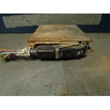 MOTOR CONTROLE-EENHEID ECU SPRINTER W903 A0225453432 0225453432 022 545 34 32