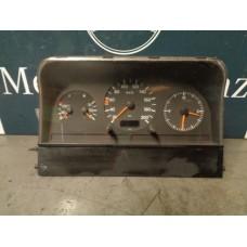 Combi - instrument Mercedes W901 W903  A0005425301