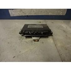 PDS module Mercedes W906 9064460256