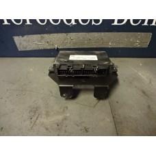 EGS module Mercedes W906 0015455316