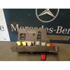 Sam  module Mercedes Sprinter W906 A9065453401