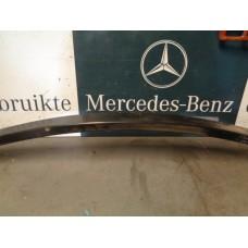 Bladveer Mercedes W906 A9063211403