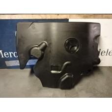Motor beschermplaat / Afdekplaat Mercedes W639 W906  6510102367 6510108018