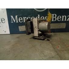 ABS hydraulisch blok Mercedes Sprinter W906 A0084318912 0084318912 008 431 89 12