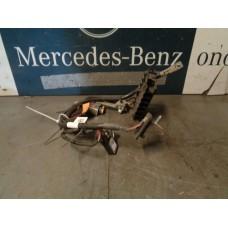 Accukabel Mercedes W906 A9064401066 9064401066