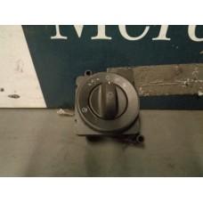 Schakelaar koplamp Mercedes W906 A9065450504 9065450504 906 545 05 04