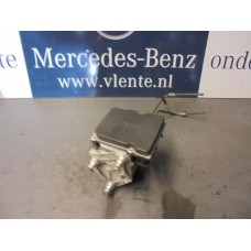 Abs pomp Mercedes sprinter W906 A0014462589