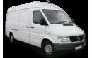 W901 tot W905 1995-2006