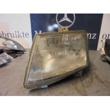 koplamp/headlight Links/Left Mercedes Vito W638 A6388200061