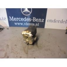 ABS-pomp/block Mercedes C-Klasse W202 A0265200043