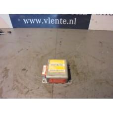 Airbag module/crash sensor Mercedes W210/W140 A0008209726