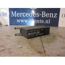 lichtmodule Mercedes C-klasse W202 A2025420232