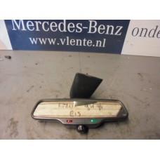 Binnenspiegel Mercedes C-Klasse W202