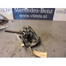 schakelpook  Mercedes C-Klasse W202 A1242601394