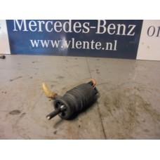 ruitenwisvloeistof pompje Mercedes C-klasse W202