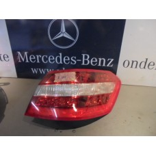 achterlicht / tail light right Mercedes W212 A2129066701
