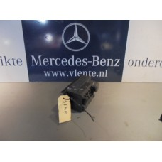 Centrale vegrendeling pomp Mercedes S-klasse W140 A1408000448