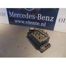 Centrale vegrendeling pomp Mercedes S-klasse W140 A1408002948