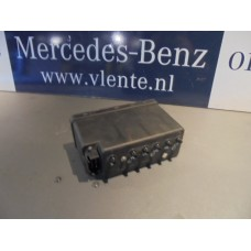 Centrale vegrendeling pomp Mercedes S-klasse W140 A1408000948