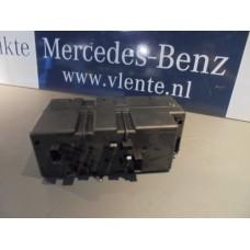 Centrale vegrendeling pomp Mercedes R230 A230800048