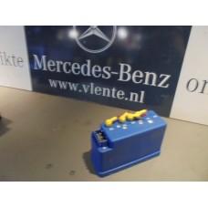 Centrale vegrendeling pomp Mercedes W140 A1408001548
