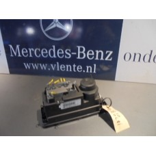 Centrale vergrendeling pomp Mercedes W202 A2108001148
