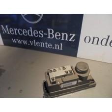 Centrale vergrendeling pomp Mercedes W211 A2108001348