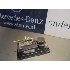 Centrale vergrendeling pomp Mercedes W210 A2108002948