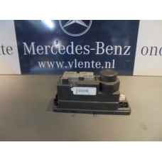 centrale vergrendeling pomp Mercedes  W210/W202 A2108001248