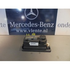 centrale vergrendeling pomp Mercedes  W210/W202 A2108002048