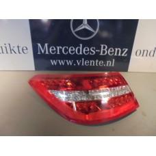 Achterlicht Links LED Mercedes E-Klasse W207 A2078200164