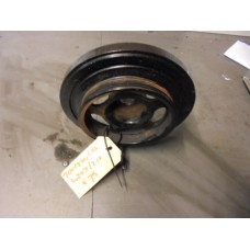 pulley/poelie Mercedes W202 A6110301703