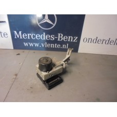 ABS pomp Mercedes W203 A0355457832