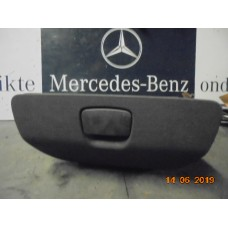 Dashboard kastje Mercedes Sprinter w903 A 9016800491