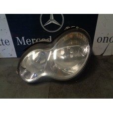 Koplamp Mercedes W203 Links A2038263161 2308263161