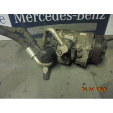 Airconditioningcompressor  Mercedes W203 220 komp R111 447220-8222 A1112306756 1112306756