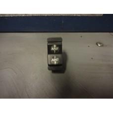 Antenne Switch Schakelaar Mercedes W126 03812532