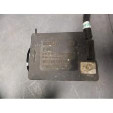 Airbag Module Mercedes W126 W201 A0038200610 A0285001050