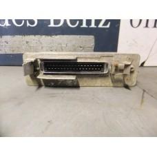 Abs controle module Mercedes W126 W124 W201 W210  0265101016