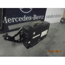 Cd wisselaar Mercedes W163 A1633203889