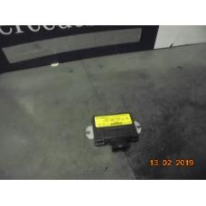 Transferbox ecu Mercedes ML w163 A1635457932