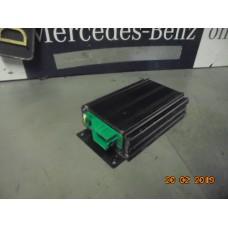 Audioversterker (bose) Mercedes w168 A1688200489
