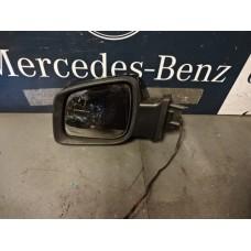 Buitenspiegel Links  Mercedes W169 W245 3148517