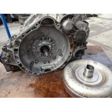 Versnellingsbak  Automaat Mercedes W245 W169 A1693702800      722.800