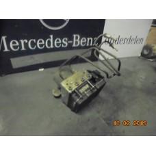 ABS pomp Mercedes  A klasse W169 A265950322
